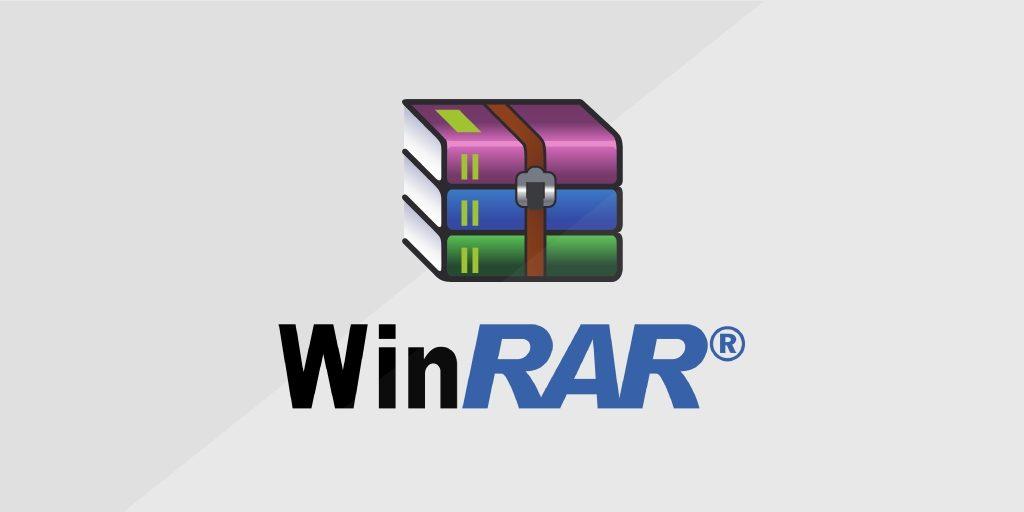 WinRAR V5.80 正式版发布