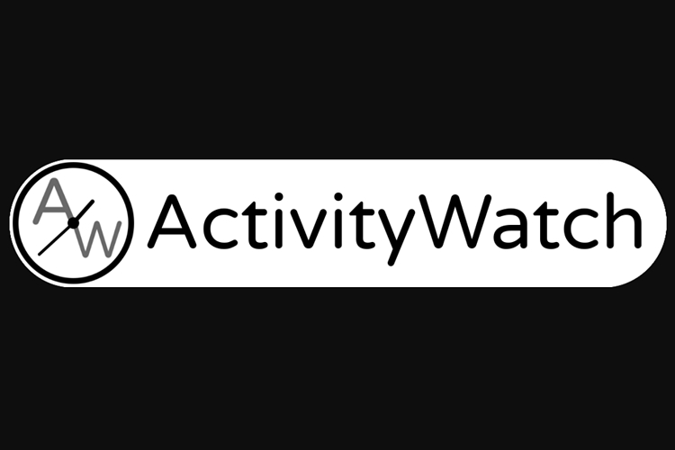 ActivityWatch:电脑活动跟踪工具的图片 第1张