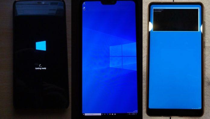 Windows-10-ARM-for-phones-696x394.jpg 第1张