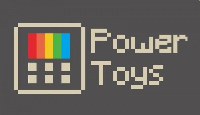 微软PowerToy 0.14发布:改进FancyZones和PowerRename的图片 第1张