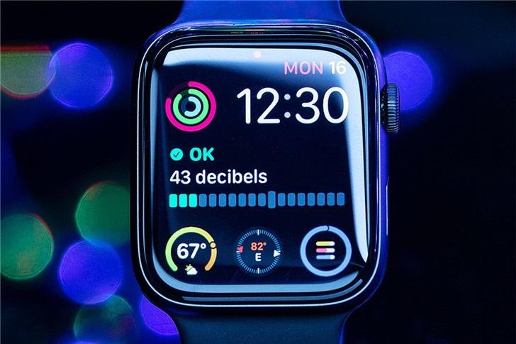 非官方Steam客户端上架Apple Watch
