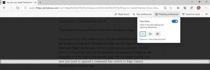 Line-Focus-option-Reading-Preferences-Chromium-Edge-Reading-View.jpg