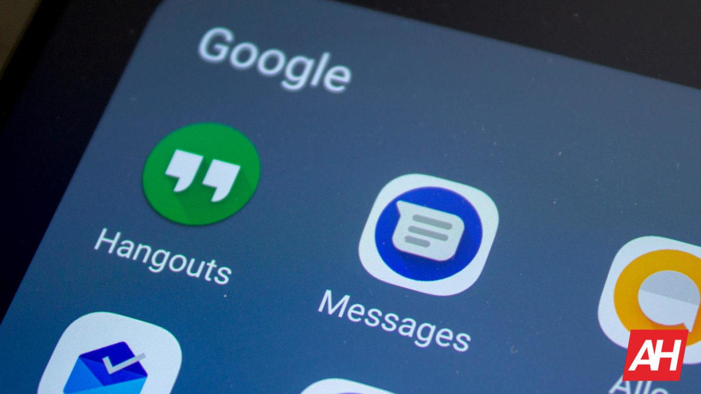 小米将在欧洲/全球手机预装谷歌Messages和拨号应用的图片 第1张