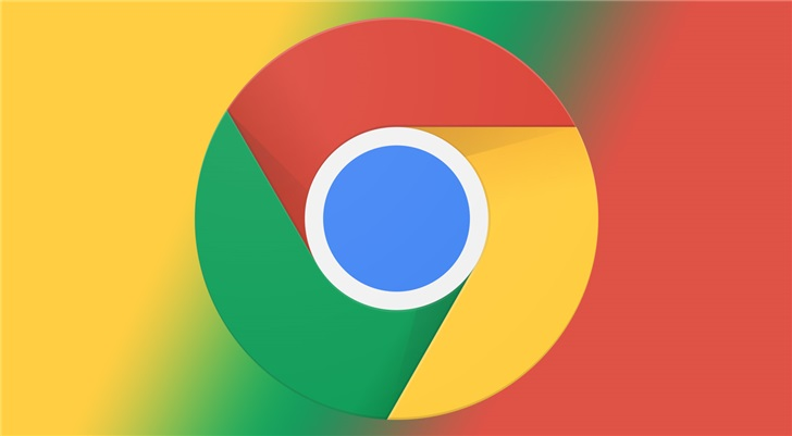 Chrome将计划弃用UA字符串