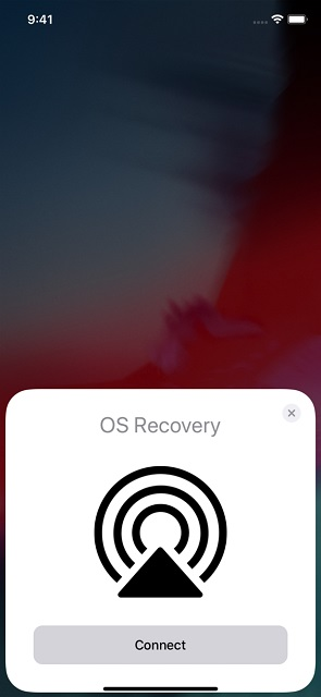 iOS Cloud Recovery.jpg
