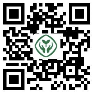 人教社公布各年级电子版教材(下载)