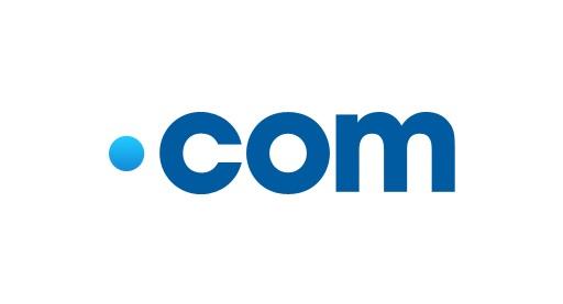 .com域名或将迎8年来首次涨价