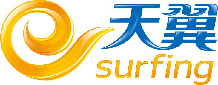 中国电信天翼推出3个月免费企业云盘服务
