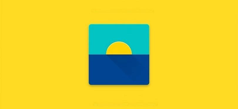 [APK] 一加图库V3.8.21发布:支持面部分类、场景识别和自动创建故事等