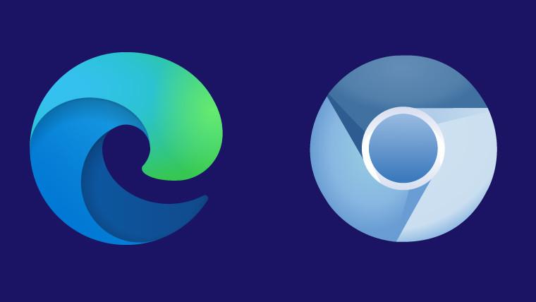 微软推动Chromium支持Edge-Style Scrolling