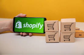 商家联盟计划书_Shopify将加入脸书的Libra数字货币计划-软餐