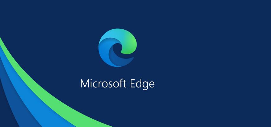 Edge扩展商店支持评分/评论功能