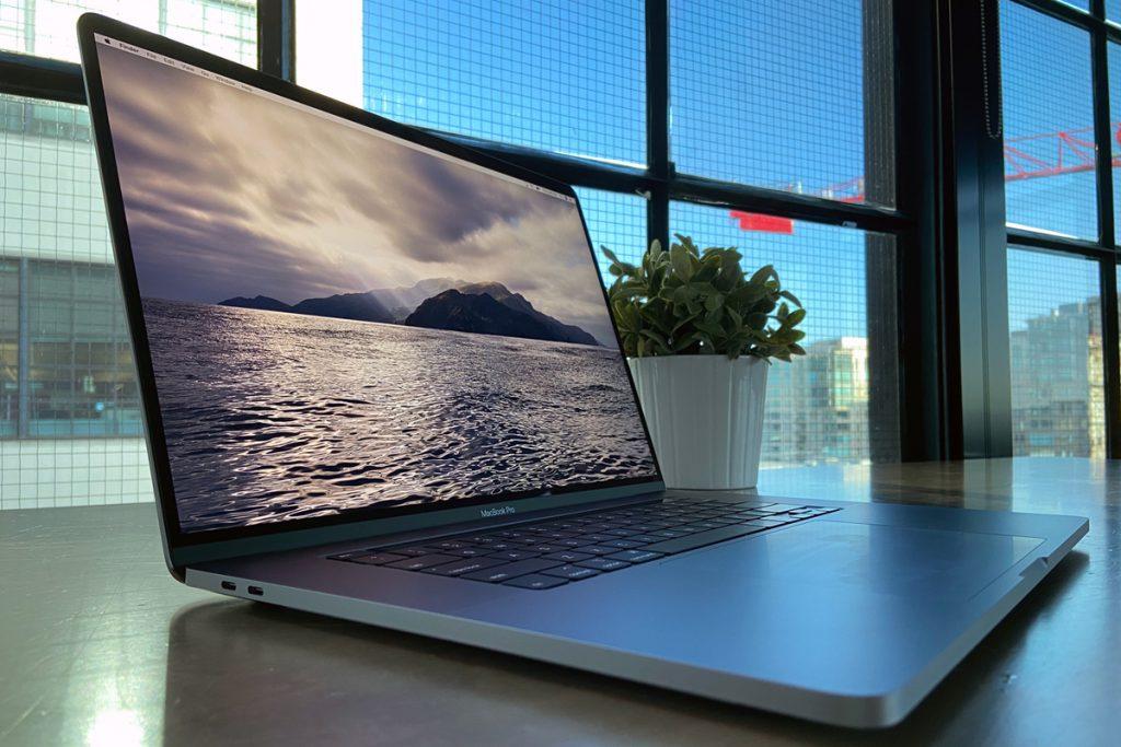苹果将在2021年发布数款ARM版Mac