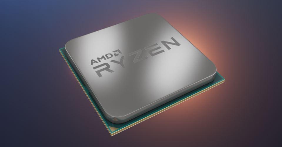 AMD未来图形产品的源代码被盗1