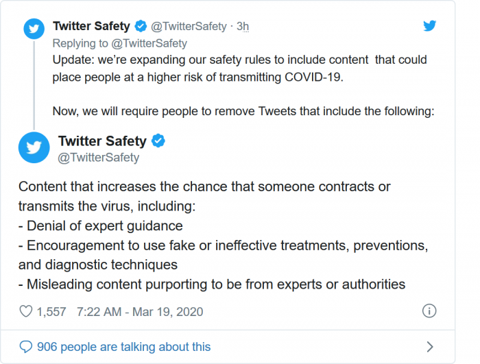 Screenshot_2020-03-19 Twitter broadly bans any COVID-19 tweets that could help the virus spread – TechCrunch.png