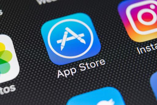 苹果将向20个新国家/地区推出App Store