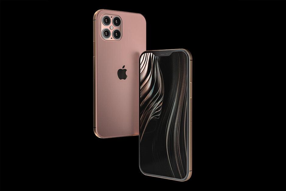 富士康称已有足够员工量产5G iPhone