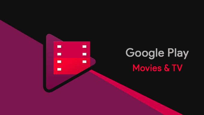 Google Play电影或将推出广告支持的免费电影