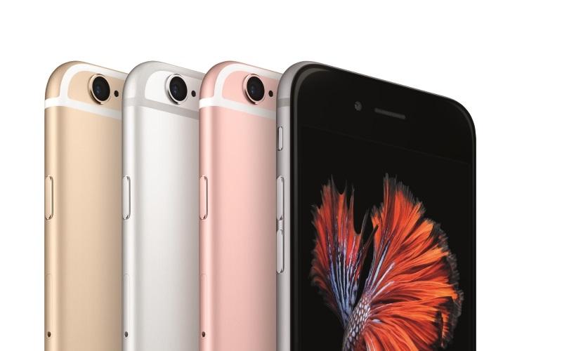 苹果因供应问题而对iPhone销售设置了购买限制1