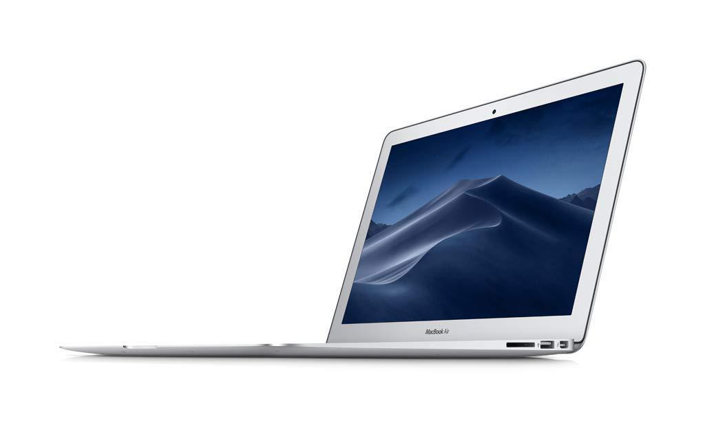 macOS 10.15.5新功能延长MacBook电池寿命