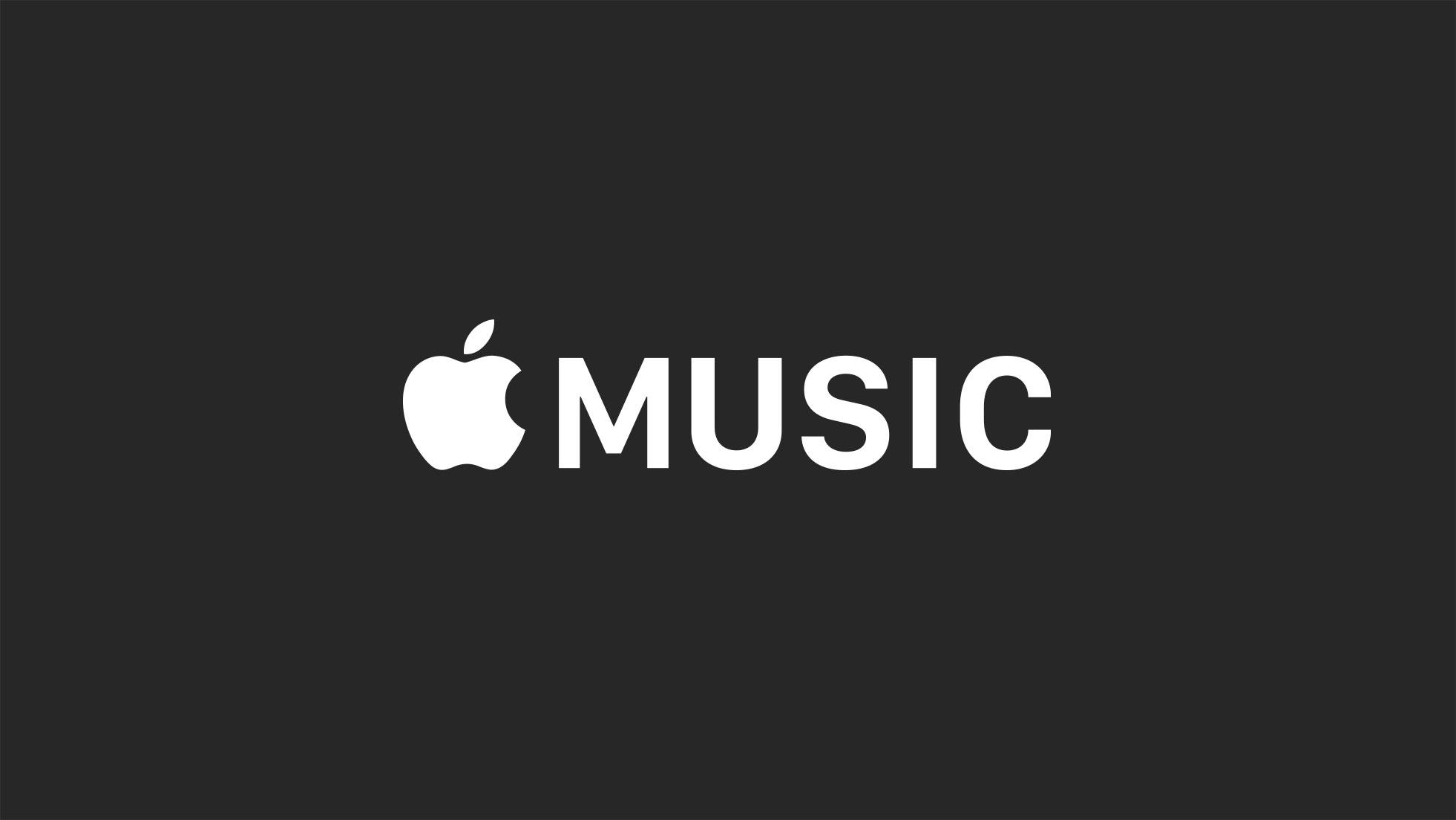 苹果音乐苹果商店