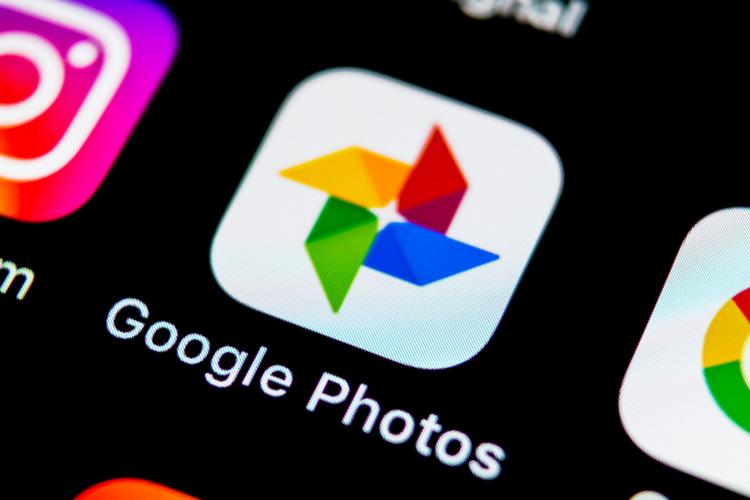 谷歌相册将支持从视频中移除音频