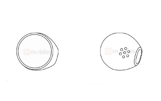 Google-Pixel-Buds-3-design-CNIPA-2
