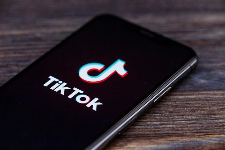 """TikTok推出""""捐赠贴纸""""功能:帮新冠疫情受困者募集资金"""