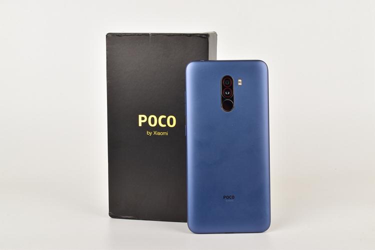 新证据证明Poco X2是Redmi K30 Pro的改名版