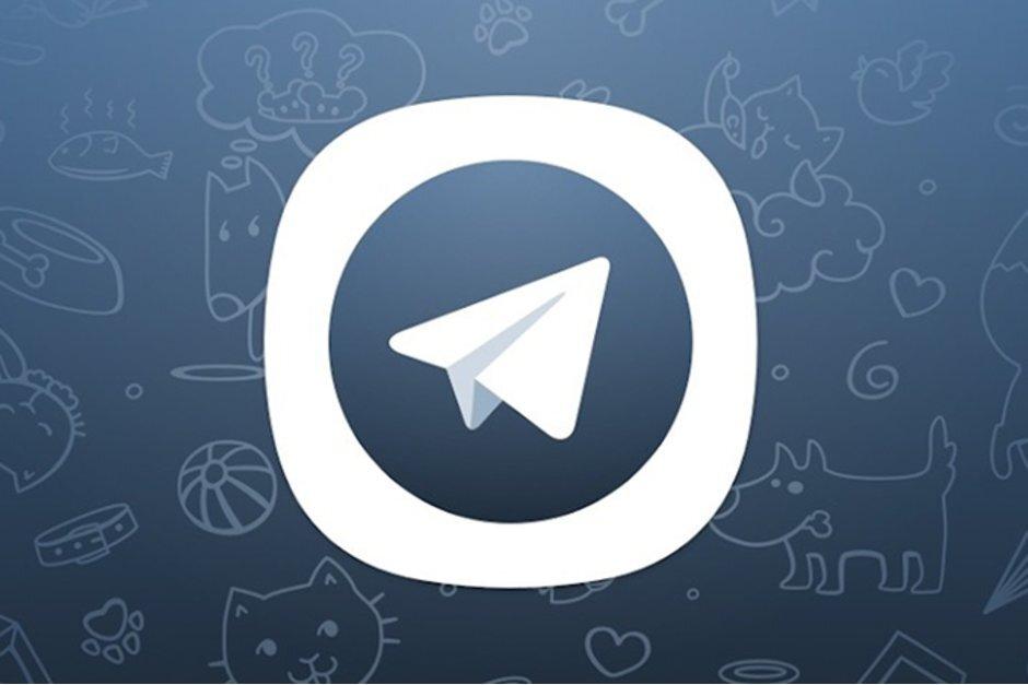 Telegram将加入视频通话应用程序革命,宣布新功能并吸引4亿用户
