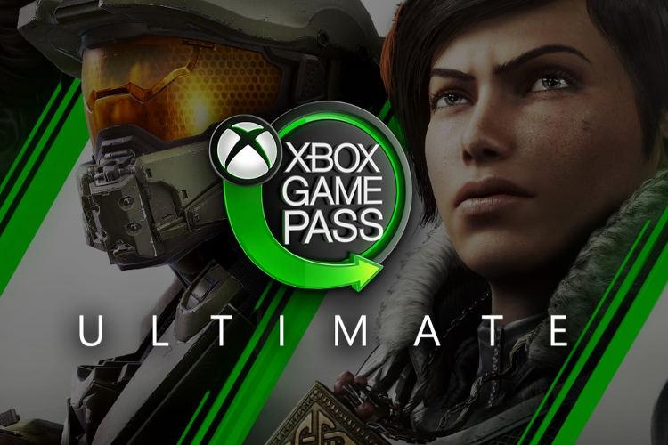 微软月付游戏服务Xbox Game Pass订户突破1000万