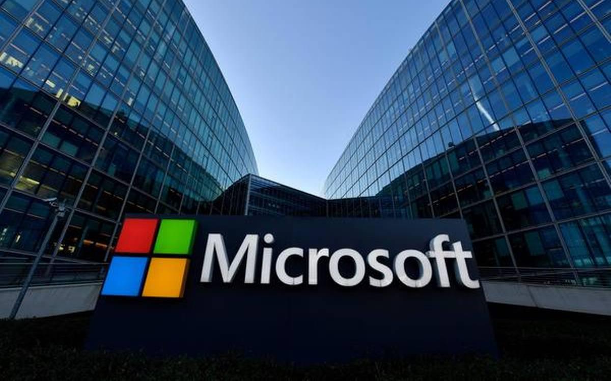 疫情迫使全球在家办公,微软CEO纳德拉深表担忧