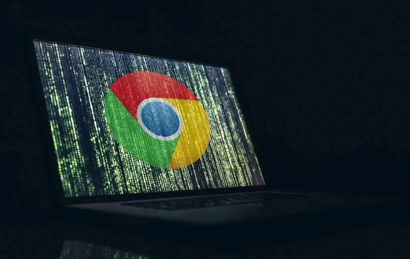 谷歌正做这个尝试,试图提升Chrome的性能