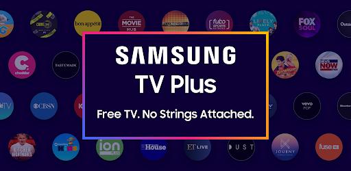 三星免费网络电视TV Plus已登陆12国