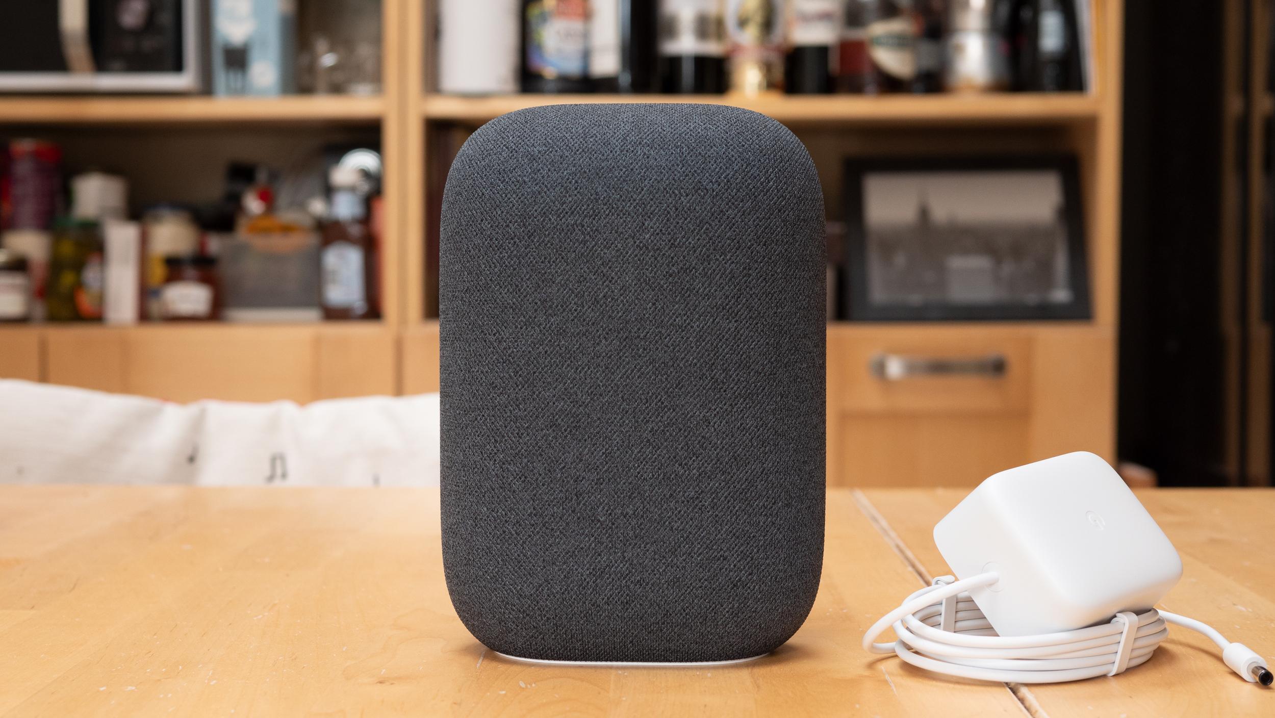 Apple Music将登陆Google Assistant设备
