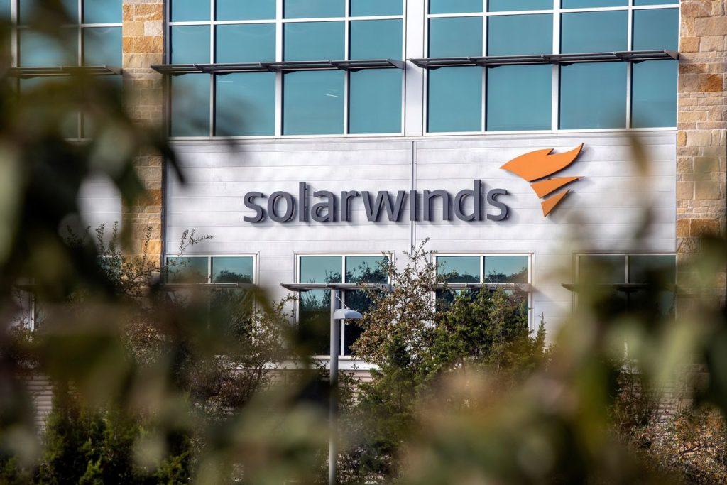 SolarWinds攻击事件再扩大:英特尔、思科等也被入侵了