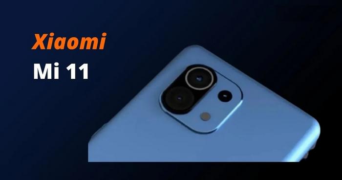 曝小米11本月底发布:首款骁龙888手机