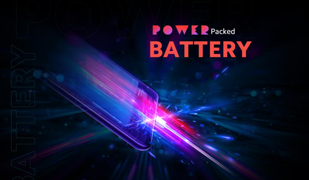 [海外]小米将发新机Redmi 9 Power:Redmi Note 9 4G马甲版?
