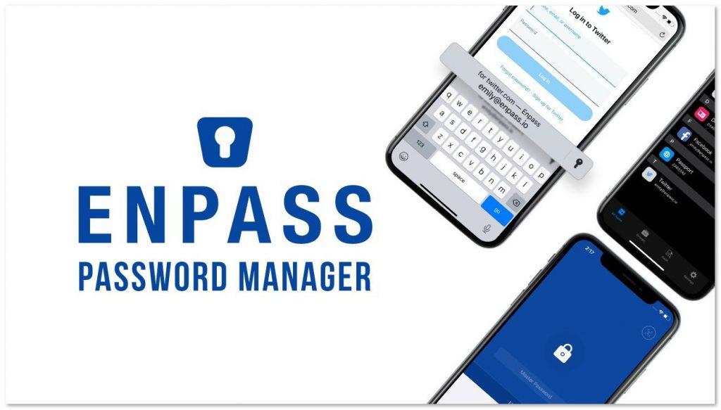 知名密码管理应用Enpass推出高级功能,但激怒了用户