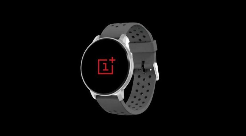 一加智能手表一拖再拖,都是操作系统惹的祸