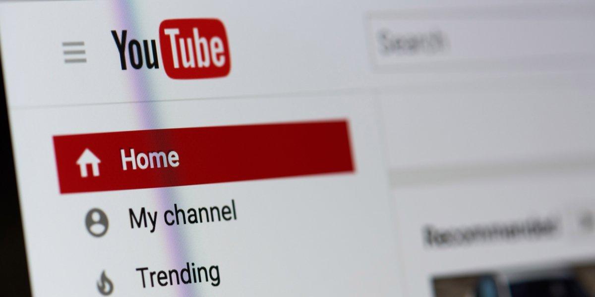 YouTube 2020十大热门视频广告出炉