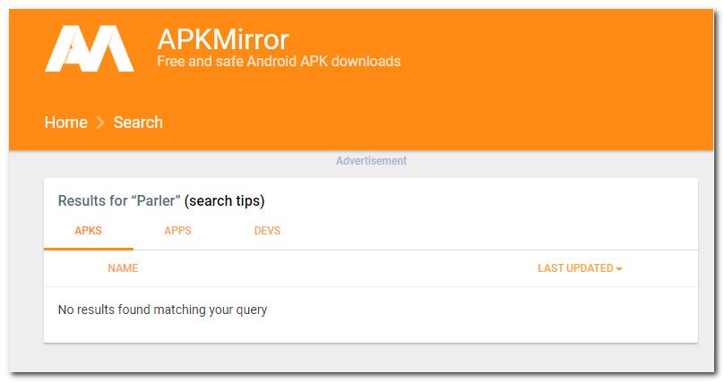 这款应用被App Store下架后,亚马逊要掐断它的服务器