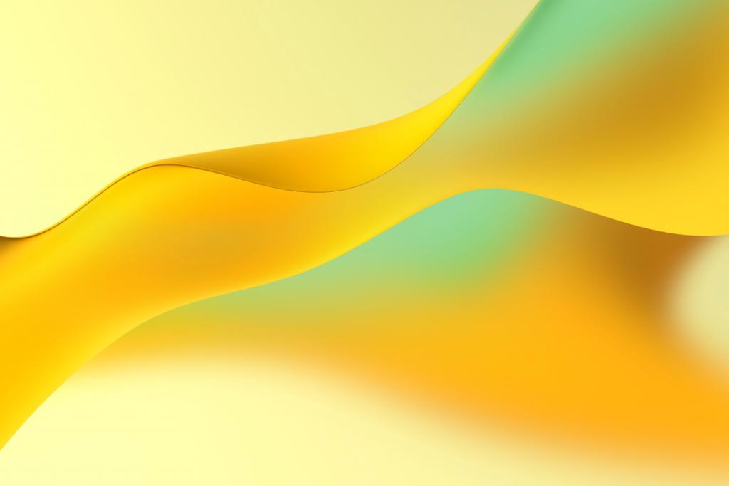 [资源] 谷歌为Chrome OS发布4款全新壁纸集