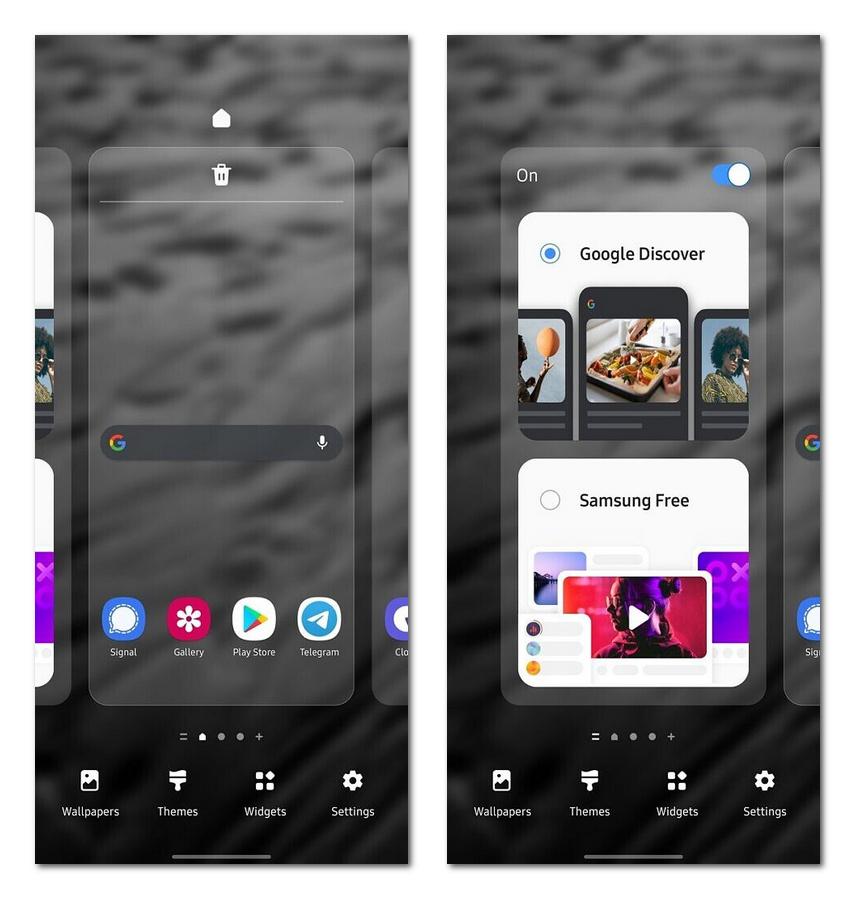 三星即将推送One UI 3.1:快速了解这10个新功能
