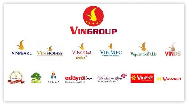 LG智能手机业务或售给越南企业Vingroup
