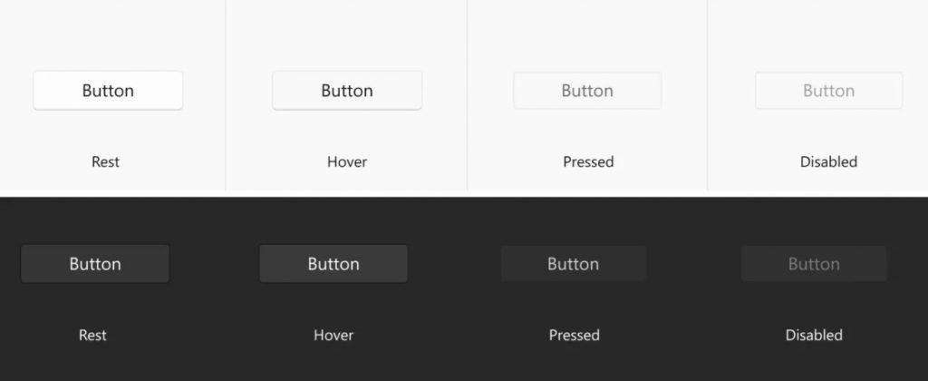 Windows 10应用有望迎来全新UI设计