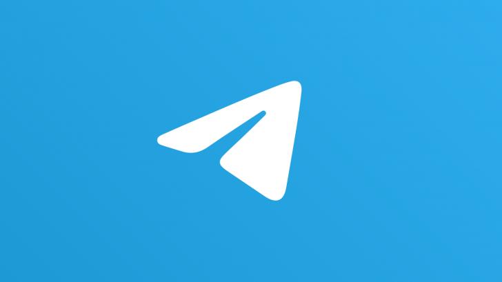 电报创始人:Telegram月活用户破5亿,72小时激增2500万新用户