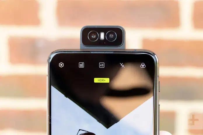 华硕ZenFone 6 迎来Android 11稳定版(附国际版更新包)