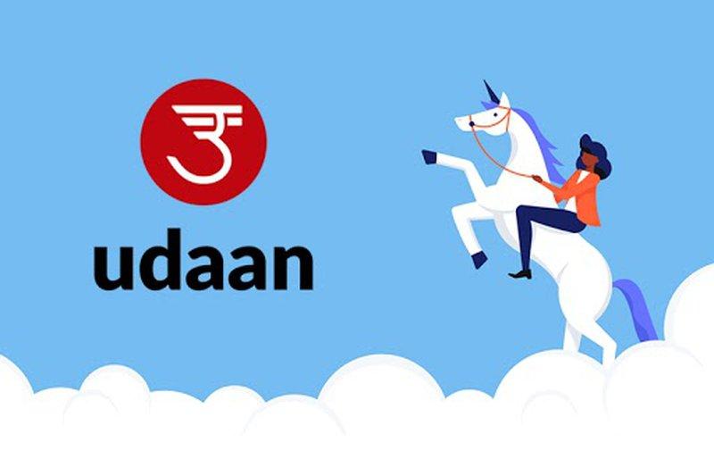 印度B2B电商Udaan完成2.8亿美元融资