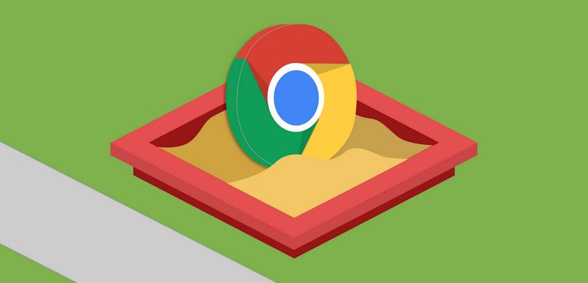 """英国监管机构调查谷歌""""隐私沙盒""""计划"""